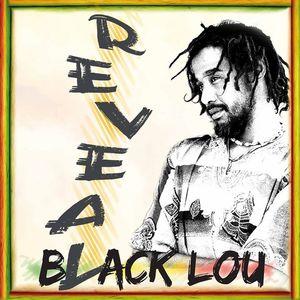 Blacklou