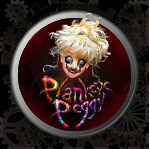 Plankeye Peggy