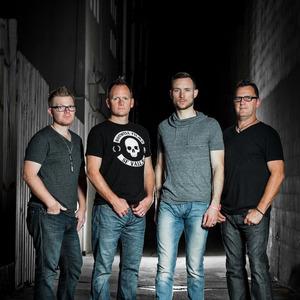 Luna Blue - Tampa Bay, FL rock cover band