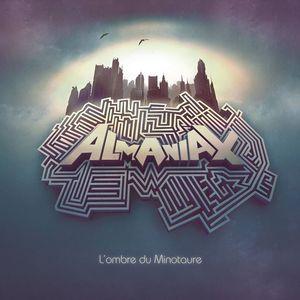 Almaniax