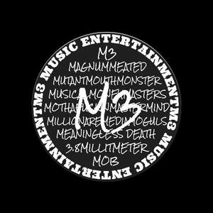 Meaningless Death - M3