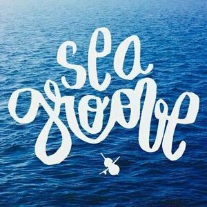 SEA Groove