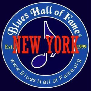 Blues School International
