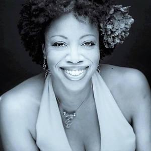 Nichelle Monroe - Vocalist
