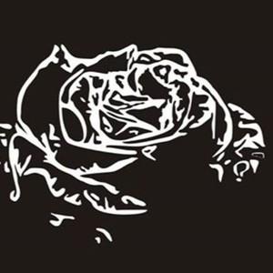 Μαύρα Ρόδα - Mavra Roda Band