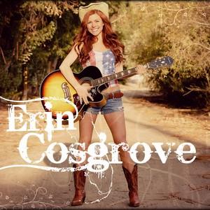 Erin Cosgrove