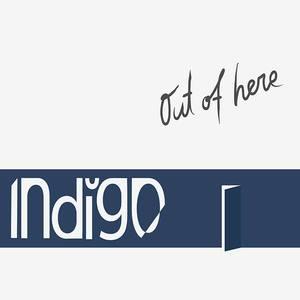 Indigo Band