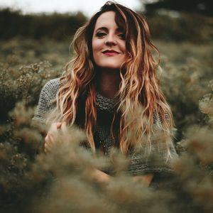 Laura Lou Music