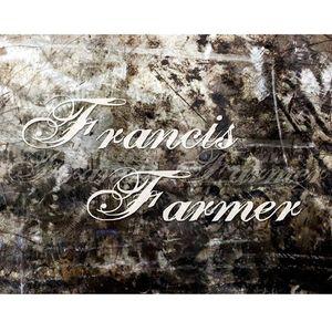 Francis Farmer Music