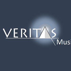 Veritas Music