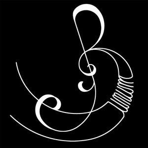 Unum music