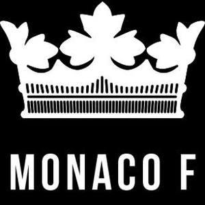 Monaco F