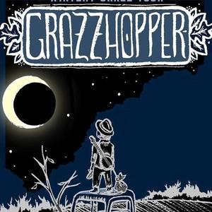 Grazzhopper