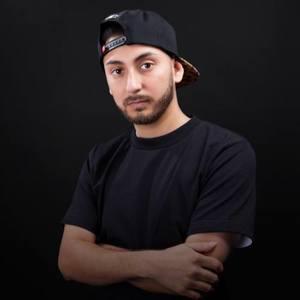 DJ Index