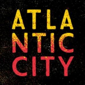 I Atlantic City I