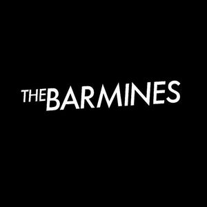 The Barmines