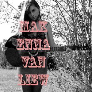 Makenna Van Liew