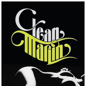 Clean Marlin