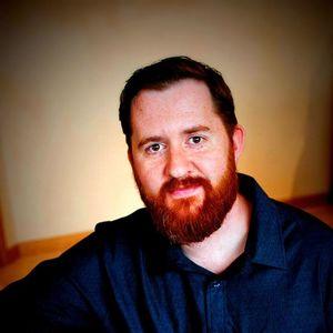 Brad Jacobsen