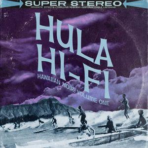 HULA HI-FI