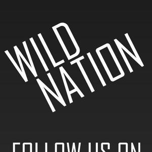 Wild Nation