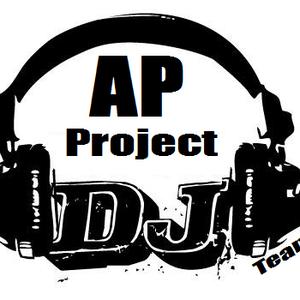 AP Project