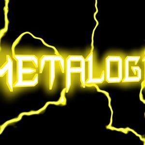 Metalogia