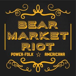 Bear Market Riot