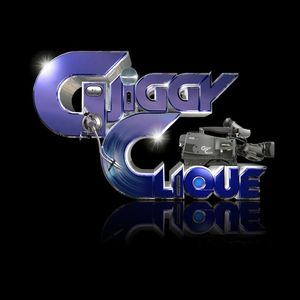 Gjiggy Clique Production & Management