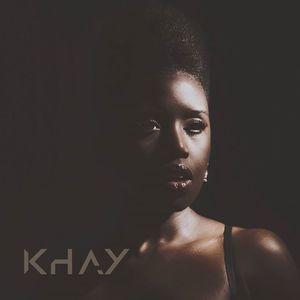 I AM KHAY