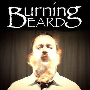 Burning Beards