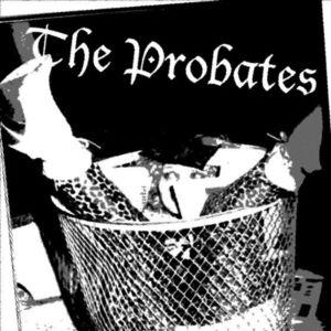 The Probates