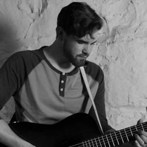 Jeremy Parsons Music
