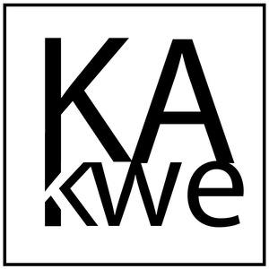 Kakwè