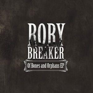 The Rory Breaker
