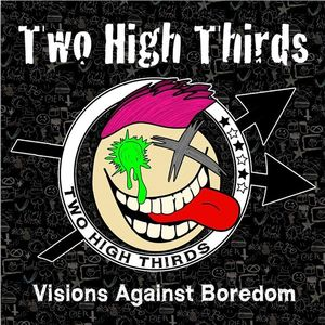 Two High Thirds