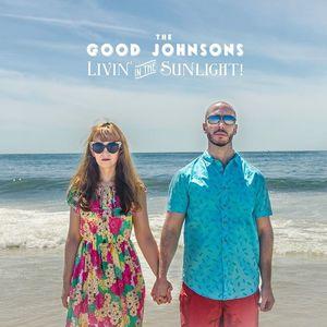 The Good Johnsons