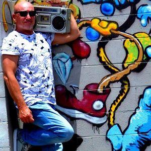 DJ Bisho