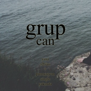 Grup Can