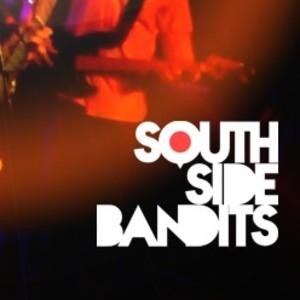 South Side Bandits