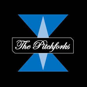 The Pitchforks