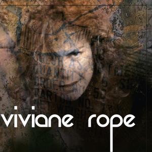 Viviane Rope
