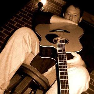 Kevin Dalton Music