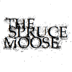 The Spruce Moose