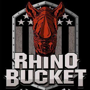 Rhinobucket