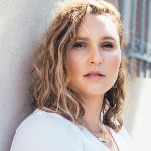 Rachel Troublefield Nelson