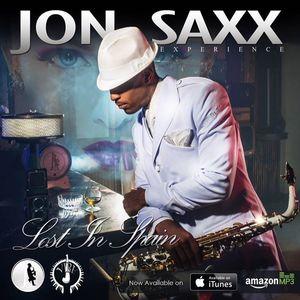 Jon Saxx Experience