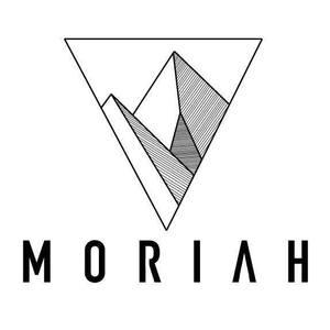 The Moriah Sessions