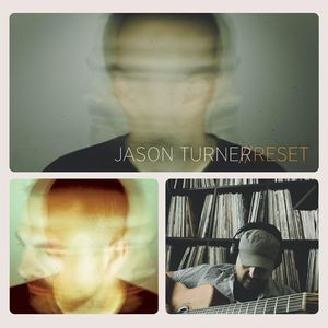 Jason Turner Band