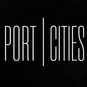 Port Cities